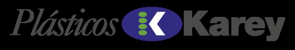 Plásticos Karey